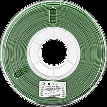 Пластик в котушці ABS PolyLite 1,75 мм, Polymaker, 1кг зелений