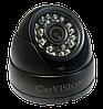 Відеокамера Carvision CV-333-A (2.8 мм) white