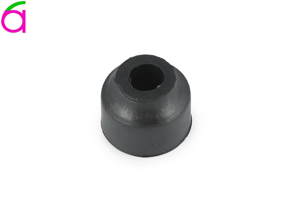 Опора виброгасящая резиновая бензогенератора ET-950 JIANTAI