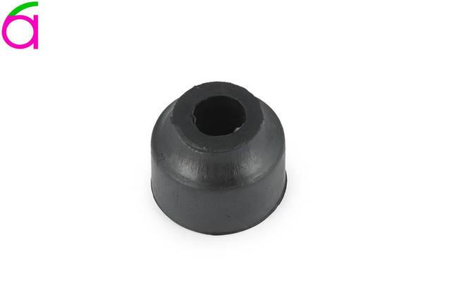 Опора виброгасящая резиновая бензогенератора ET-950 JIANTAI, фото 2