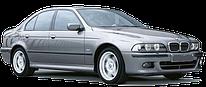5 E39 1995-2003