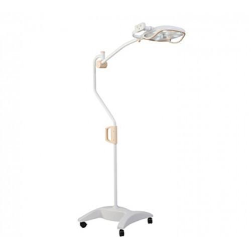 Медицинский смотровой светильник LED LUVIS-E100