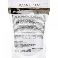 АVALUX Средство для осветления волос 500 г