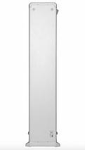 Металлодетектор стационарный (арочный) Блокпост PC Z 400 M K (4|2), фото 3