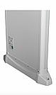 Металлодетектор стационарный (арочный) Блокпост PC Z 400 M K (4 2), фото 7