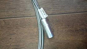 Стальной прут для чистки дымохода 10 м, фото 2