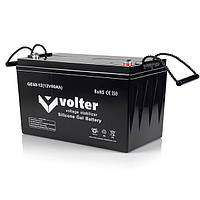 Аккумулятор для ИБП Volter GEL-12v 60Ah