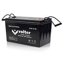Аккумулятор для ИБП Volter GEL-12V-H 100Ah (усиленный)