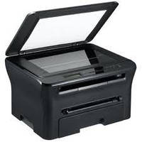Прошивка принтеров Samsung и Xerox