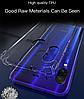 Чехол для Xiaomi Readme 7, фото 3