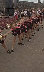 Angels Dance  7
