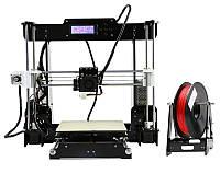 3D-принтер Anet A8  ГАРАНТИЯ