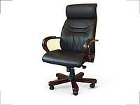 Кресло руководителя Доминго (Диал ТМ)