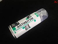 Антибитум PITON 439974