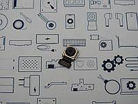 Основная камера Meizu U10 (U680H) (задняя) Сервисный оригинал с разборки