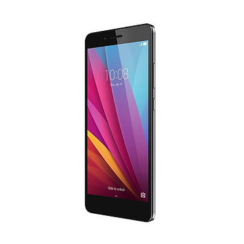Смартфон Huawei Honor 5X 2/16GB 2SIM (KIW-L24) Grey