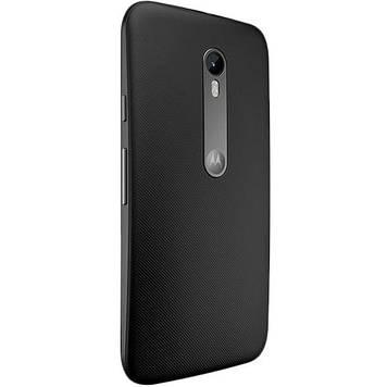 Смартфон Motorola Moto G3 2/16GB 1SIM (XT1540) Black*NOP