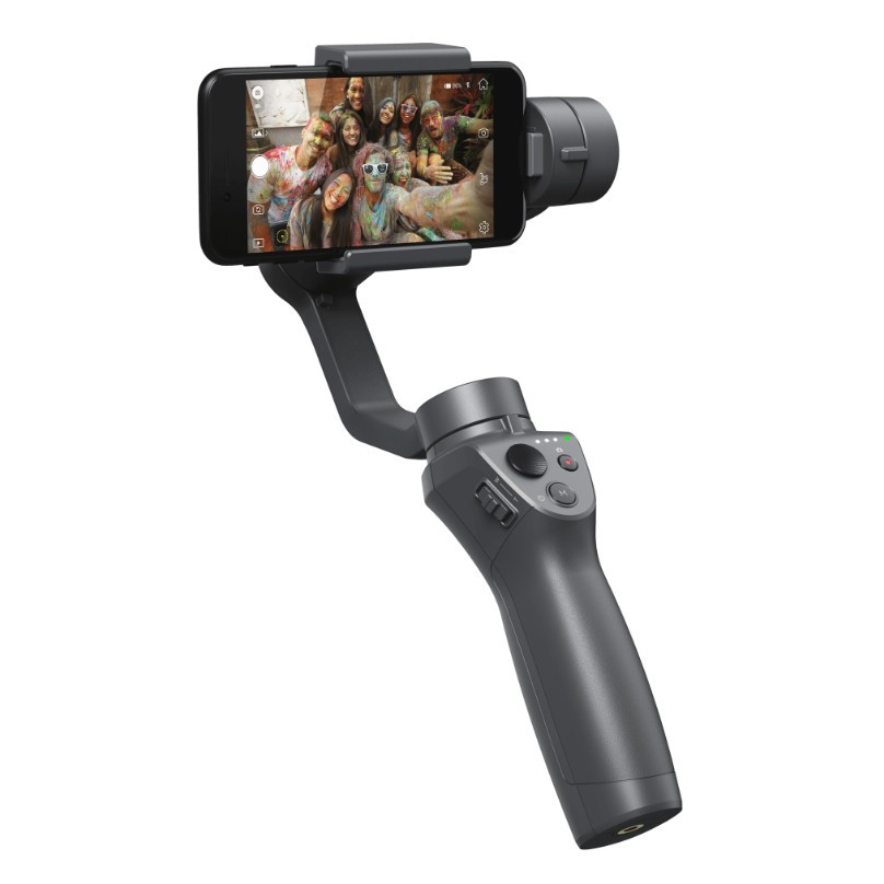 Стабилизатор DJI Osmo Mobile 2 NEW
