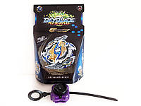 Бейблейд Beyblade Цвай Луинор В-144 Lost Luinor zwei longinus
