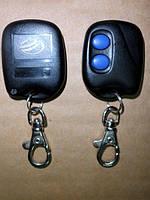 Электрооборудование автомобилей ЗАЗ-1102, — 1103, -1105, -11055 и СЕНС