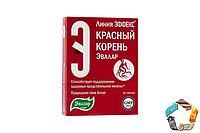 Красный Корень - при аденоме, простатите, нарушении сексуальной функции, противовоспалительное