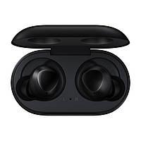 Беспроводные наушники Samsung Galaxy Buds Black (SM-R170NZKASEK)