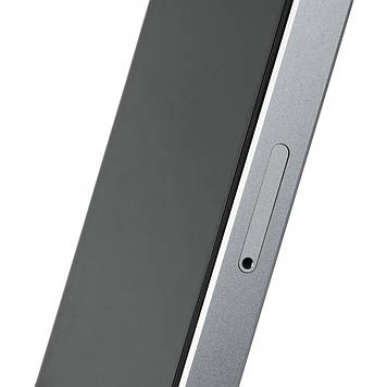 Смартфон Apple iPhone 5S 16GB Space Gray Grade A