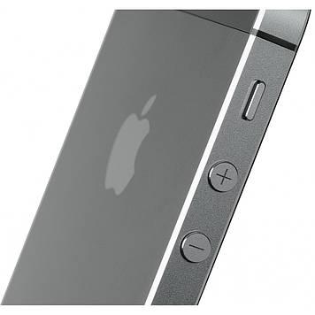 Смартфон Apple iPhone 5S 32GB Space Gray Grade A