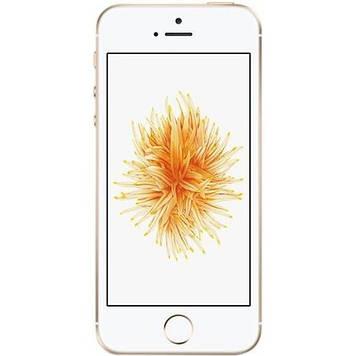 Смартфон Apple iPhone SE 16GB Gold Grade A