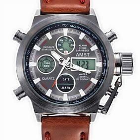 Часы, смарт часы, браслеты, электронные часы