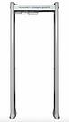 Металлодетектор стационарный, арочный 6 зонный БЛОКПОСТ PC Z 600, фото 7