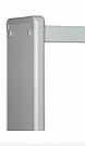 Металлодетектор стационарный, арочный 6 зонный БЛОКПОСТ PC Z 600, фото 8