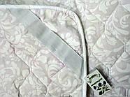 Наматрацник Come-for Органік 160х200, фото 4