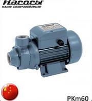 Насос для воды Насосы плюс оборудование PKm60.
