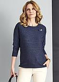 Sunwear блуза A06