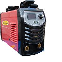 Сварочный аппарат инверторного типа Tonga - MMA280