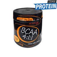 Амінокислоти bcaa Activlab BCAA 4:1:1 500 g