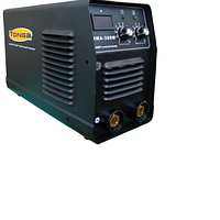 Сварочный аппарат инверторного типа Tonga - MMA300S
