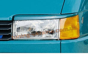Реснички Volkswagen T-4