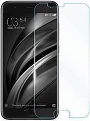 Защитное стекло ArmorStandart для Xiaomi Mi6 Clear (15731)