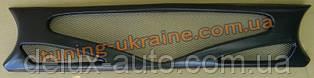 Решетка радиатора для ВАЗ 2101