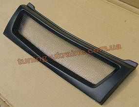 Решетка радиатора (короткое крыло) на ВАЗ 2108