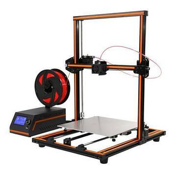 3D-принтер Anet E12
