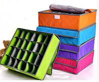 Органайзеры - кофры с для хранения нижнего белья