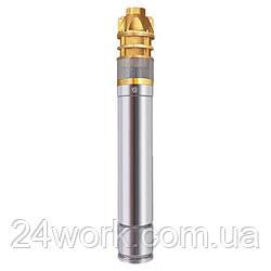 Насос погружной  Euroaqua 3 Skm 100, 0.75 kw, 54 H, 2.1 m3/ч