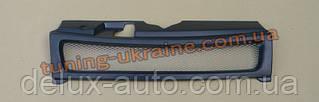 Решетка радиатора на ВАЗ 2111