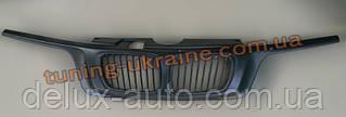 Решетка радиатора (BMW) для ВАЗ 2112