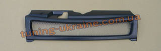 Решетка радиатор на ВАЗ 2112