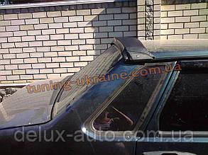 Спойлер на крышу на ВАЗ 2113
