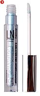 Косметический глиттер LN Professional CHAMELEON для макияжа жидкий